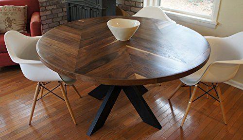 Best 25 handmade dining room furniture ideas on pinterest for D room dining room blankenberge