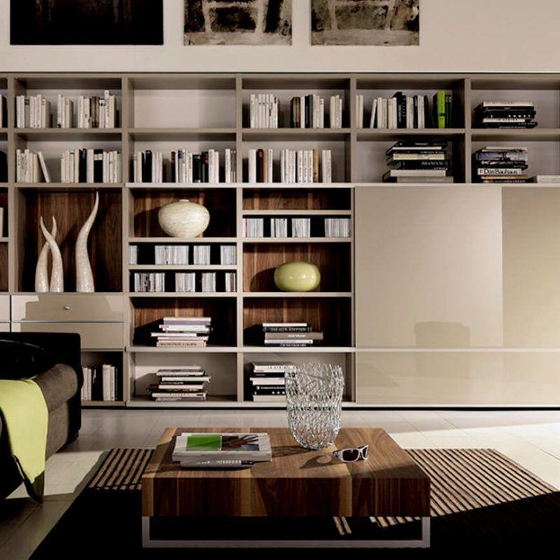 Wooden Sofa Set Jackwood Lobby Bench Set Buy Modern Furniture Furniture Colonial Furniture