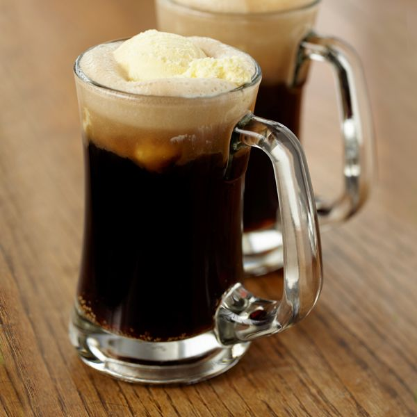Easy homemade root beer use this recipe to start with when trying to food forumfinder Image collections