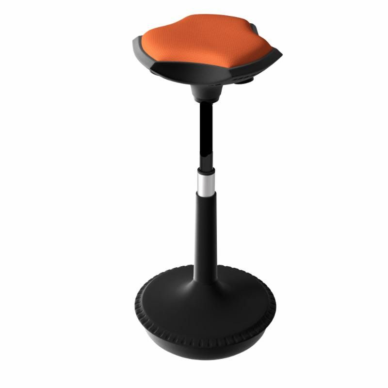 Compel Office Furniture Pogo