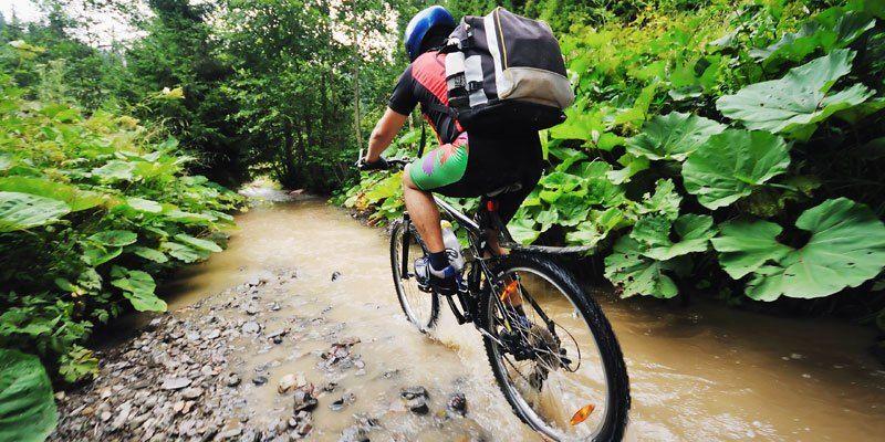 Top 7 Best Mountain Bikes Under 350 Dollars Read Reviews In 2020