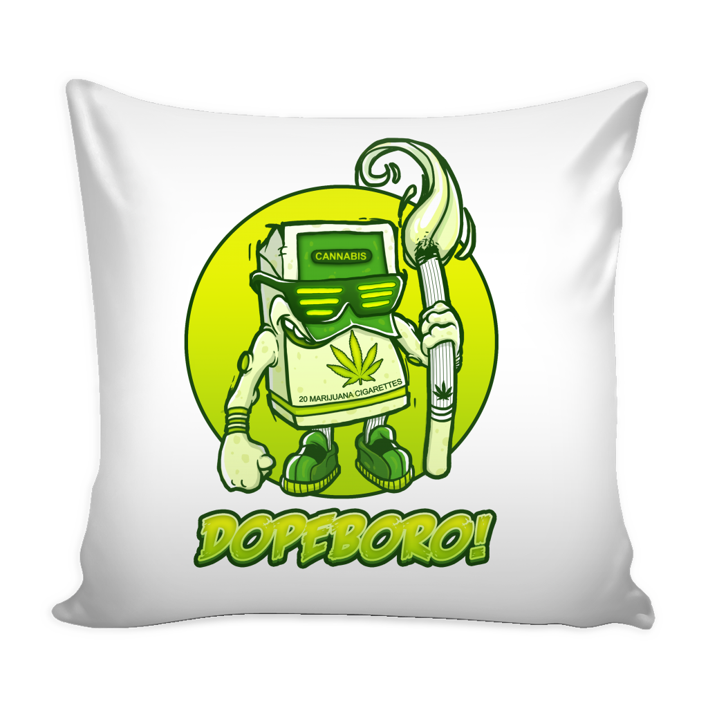 Now Available - DOPEBORO! Pillow ... !    Use coupon code - '5OFF' for 5% discount    order here:http://monkey-logic.myshopify.com/products/dopeboro-pillow-case?utm_campaign=social_autopilot&utm_source=pin&utm_medium=pin