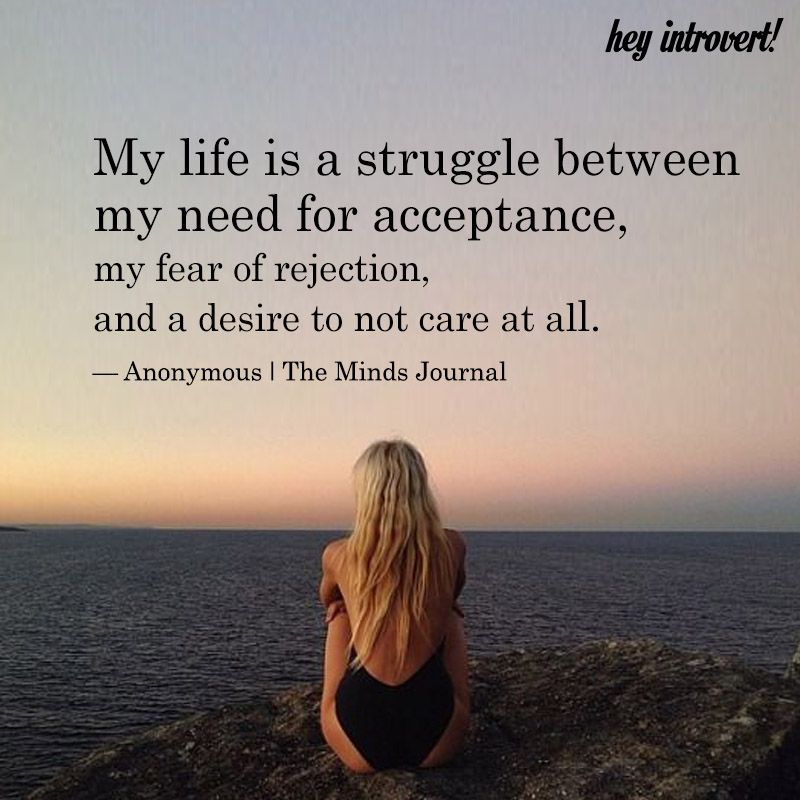 My Life Is A Struggle Struggle Quotes Life Quotes Mindfulness
