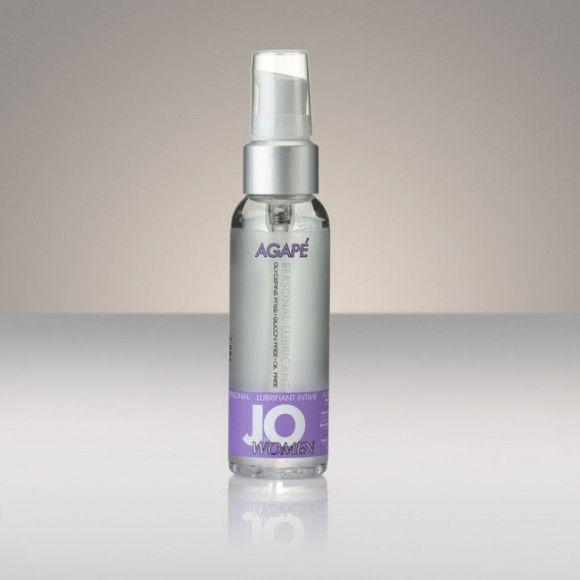 System Jo Agape Massage Oil Candles System Jo Lubricant
