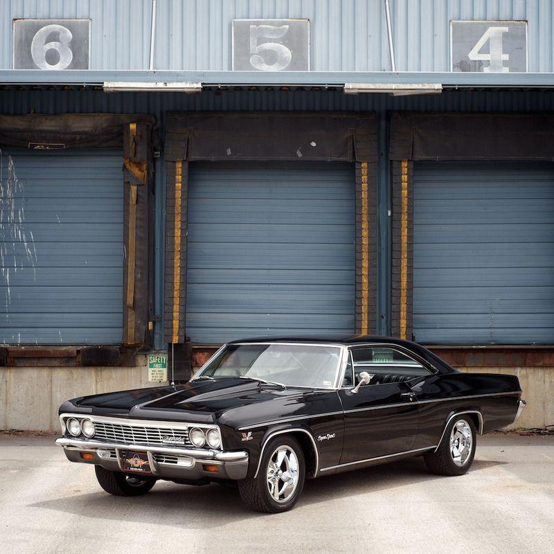 photos for autonation drive chevrolet review sale blog test automotive ss