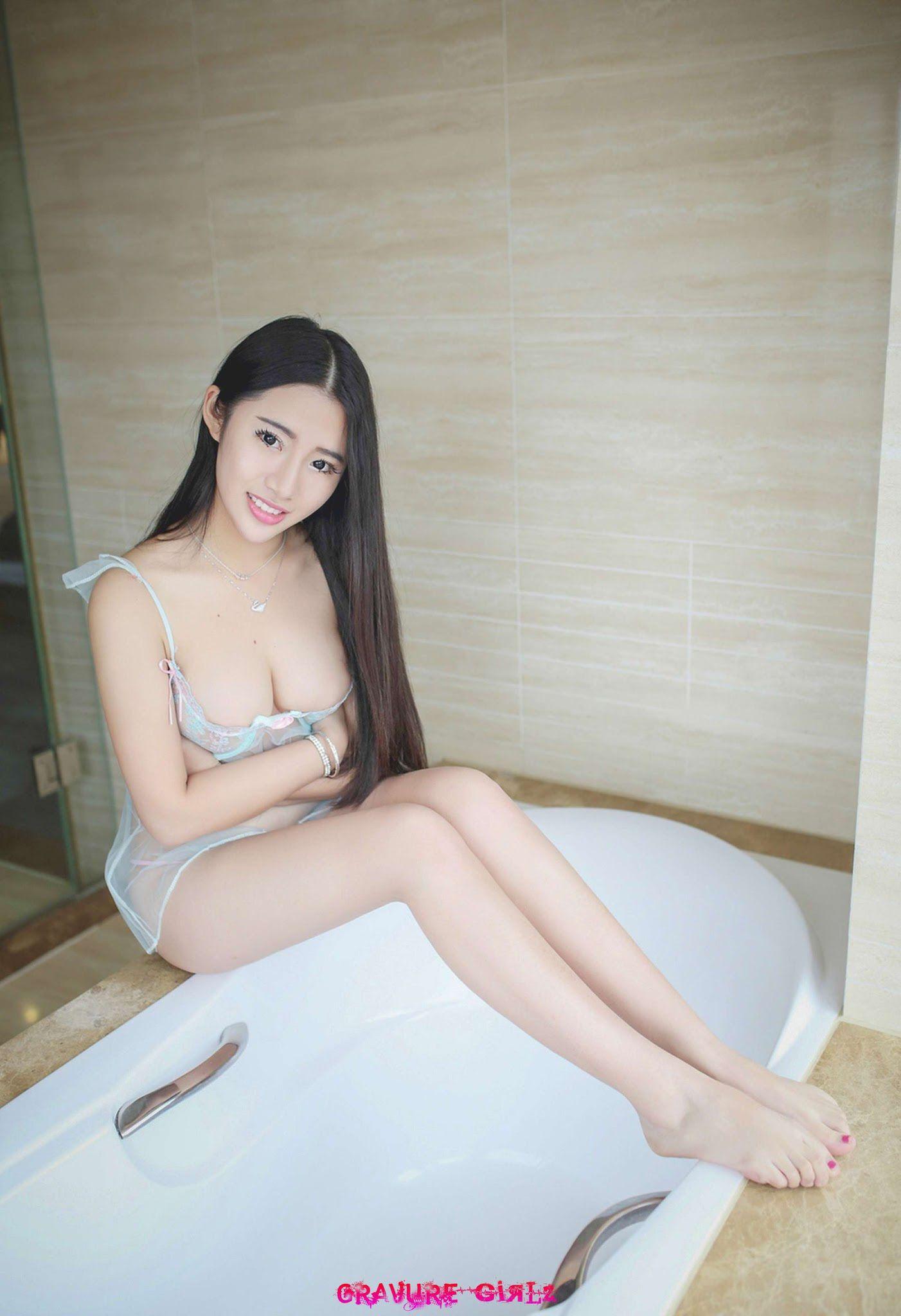 E E Tiffany Uncensored See Through E A E Ba Ba E Bd Xiuren Xrn Gravuregirls Hot Photo