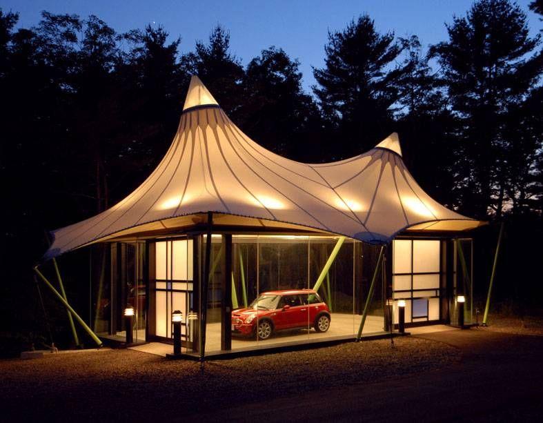 Extreme Garages Sports Car Garages High End Luxury Garages Expensive Garages Multi Car Garage Dream Garag Garage Design Garage Design Interior Cool Garages