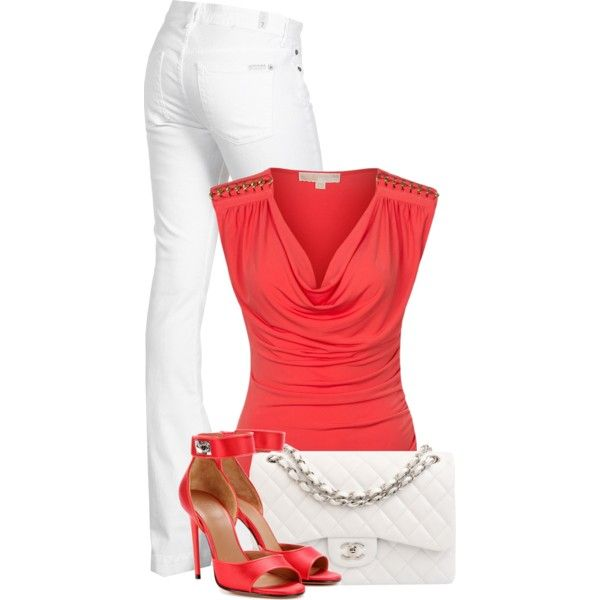"""Untitled #331"" by fashion-766 on Polyvore"