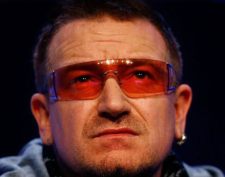 Brain GlassesIrlen On Rant Tinted Gym A Bono Methodamp; U2Mens 0nOk8wPX
