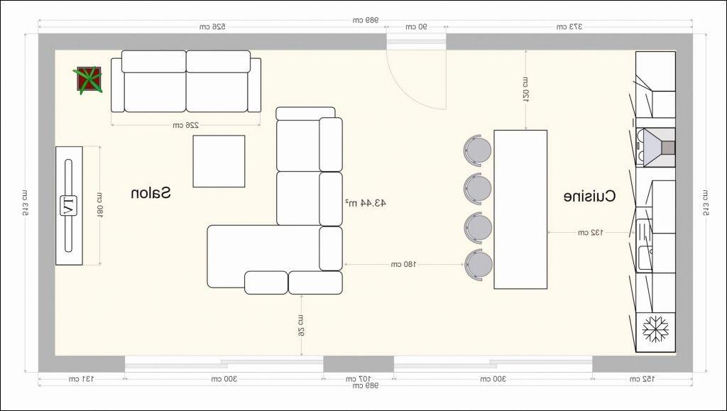 30 Logiciel Plan Electrique Maison Gratuit Floor Plans