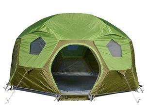 Price search results for Asaklitt 8 Man Tent  sc 1 st  Pinterest & Teltta 8 henkilölle Asaklitt | camping | Pinterest | Men stuff ...