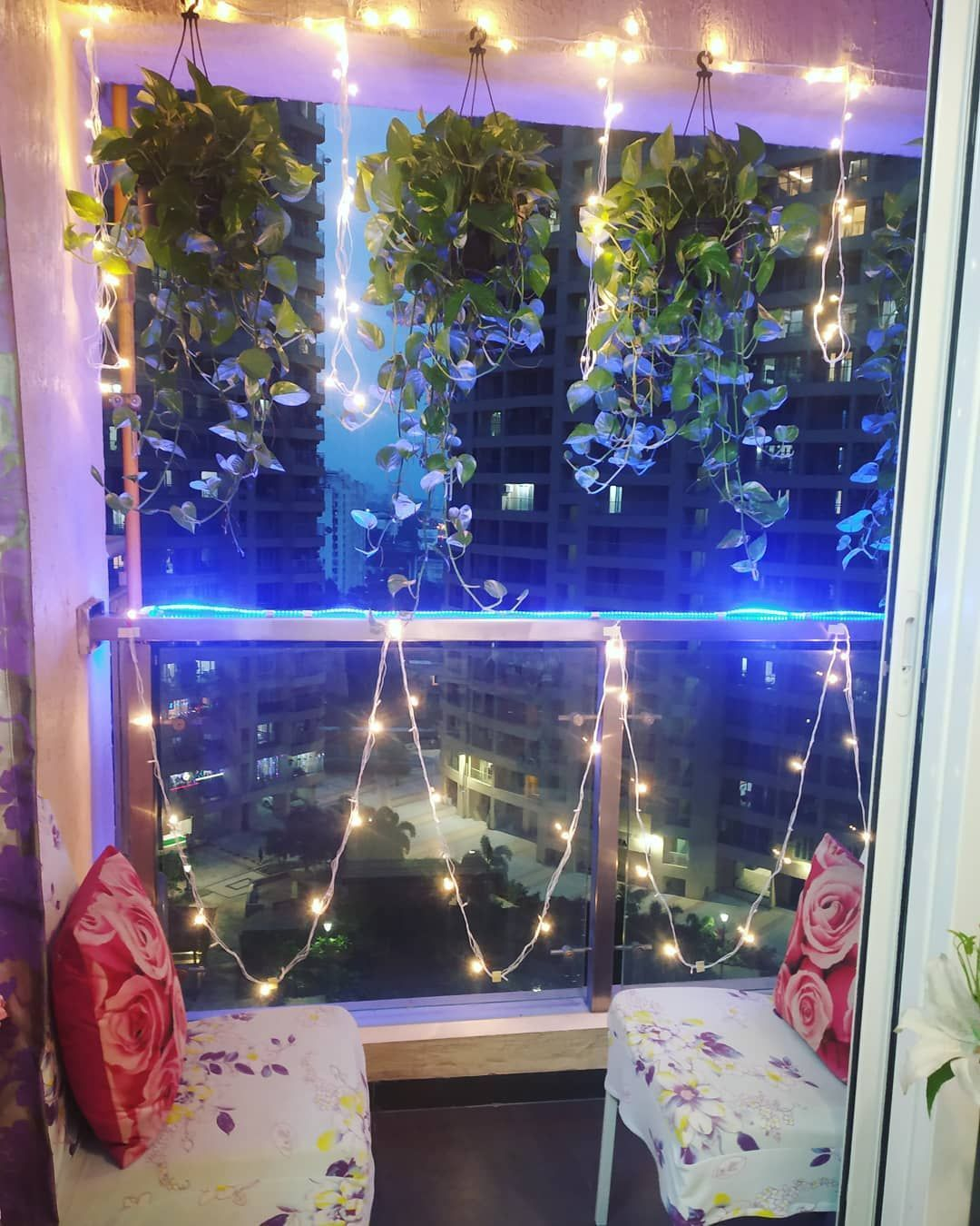 #balcony #balconyview #decor #decoration #diwali #festive #festival #interior #interiordesign #interiordecorating #interiordesigner #instahome #instagood #interiordecoration #home #homedecor #homesweethome #homes #homedeco #homestyling #homeinspiration #homestyle #homedesign #homedecoration #homeinterior #homeinspo #homeideas #urbanclaphomes #diwalidecorationsathome #balcony #balconyview #decor #decoration #diwali #festive #festival #interior #interiordesign #interiordecorating #interiordesigner #diwalidecorationsathome