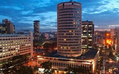 East Africa Free Business Directory Nairobi City Nairobi Kenya Travel