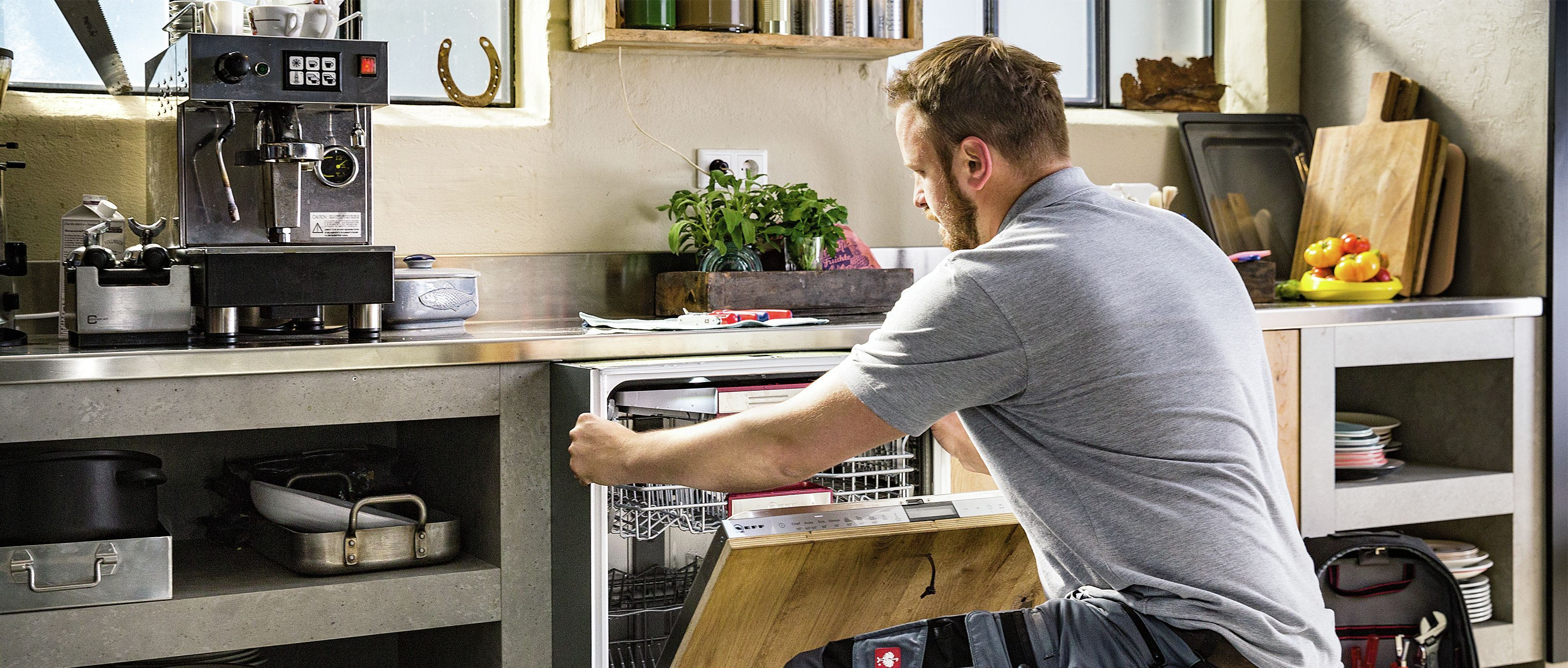 Appliance Repairs Near Me Appliance Repair Service Appliance Repair Dishwasher Repair