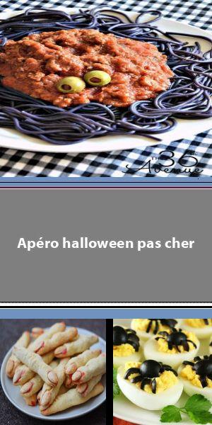 Collations santé pour l'Halloween Voici de belles idées de Collations santé pour l'Halloween #gateauhalloweenfacile