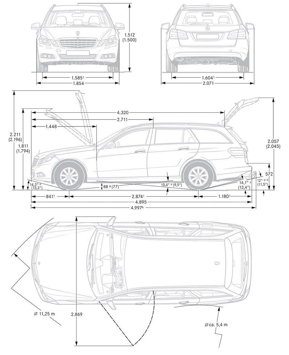 Httpssitesgooglesite3dcarmodelcar modelsmercedes benz httpssitesgooglesite3dcarmodelcar malvernweather Choice Image