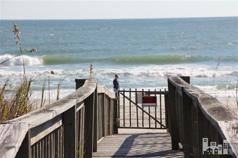 property image   Ocean front homes, Kure beach, Carolina beach