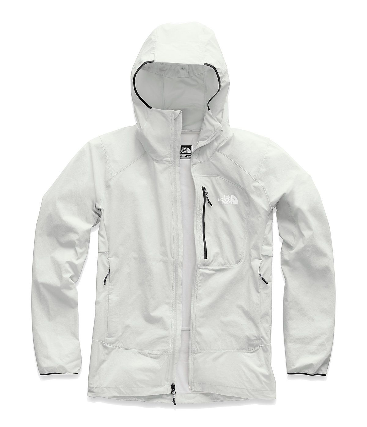 Men S North Dome Stretch Wind Jacket The North Face North Face Jacket Wind Jacket Mens Jackets [ 1396 x 1200 Pixel ]