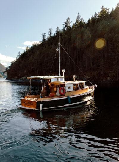 Airbnb Stay—Private Islands in 2020   Private island ...