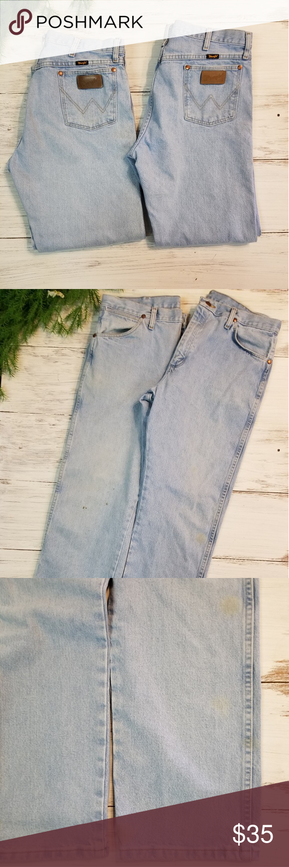 ebcea71c8d7553f1aa809249e200c9b6 - How To Get Dirt Stains Out Of Light Jeans