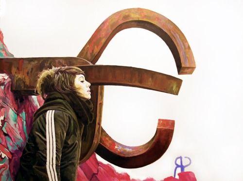 Cristian Blanxer.
