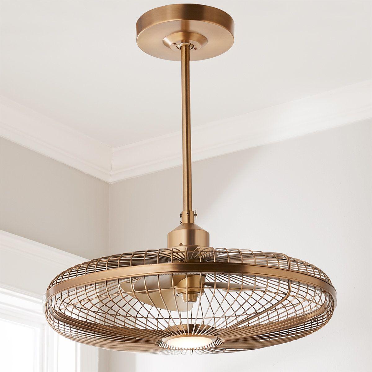 Workshop Ceiling Fan Ceiling Fan Modern Ceiling Fan Ceiling Fan With Light
