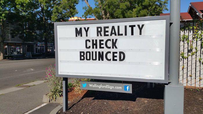 Funny-signs-gas-station-wallingford-chevron-seattle-propane- | Bored Panda