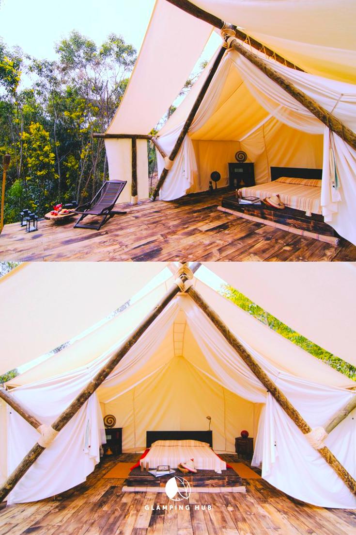 Beach Camping Near Me Tent - BEACH NICE