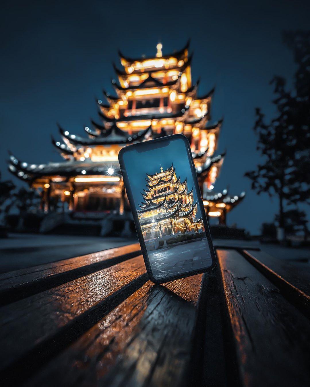 Unique Photography, Iphone Wallpaper