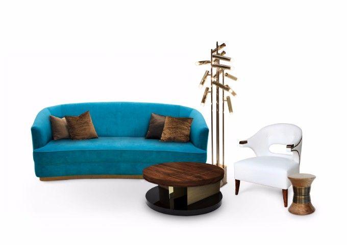 Exklusive Möbel Einrichtungsideen Kostenlose E Bücher 136   Sofa design, Design und Wohn design