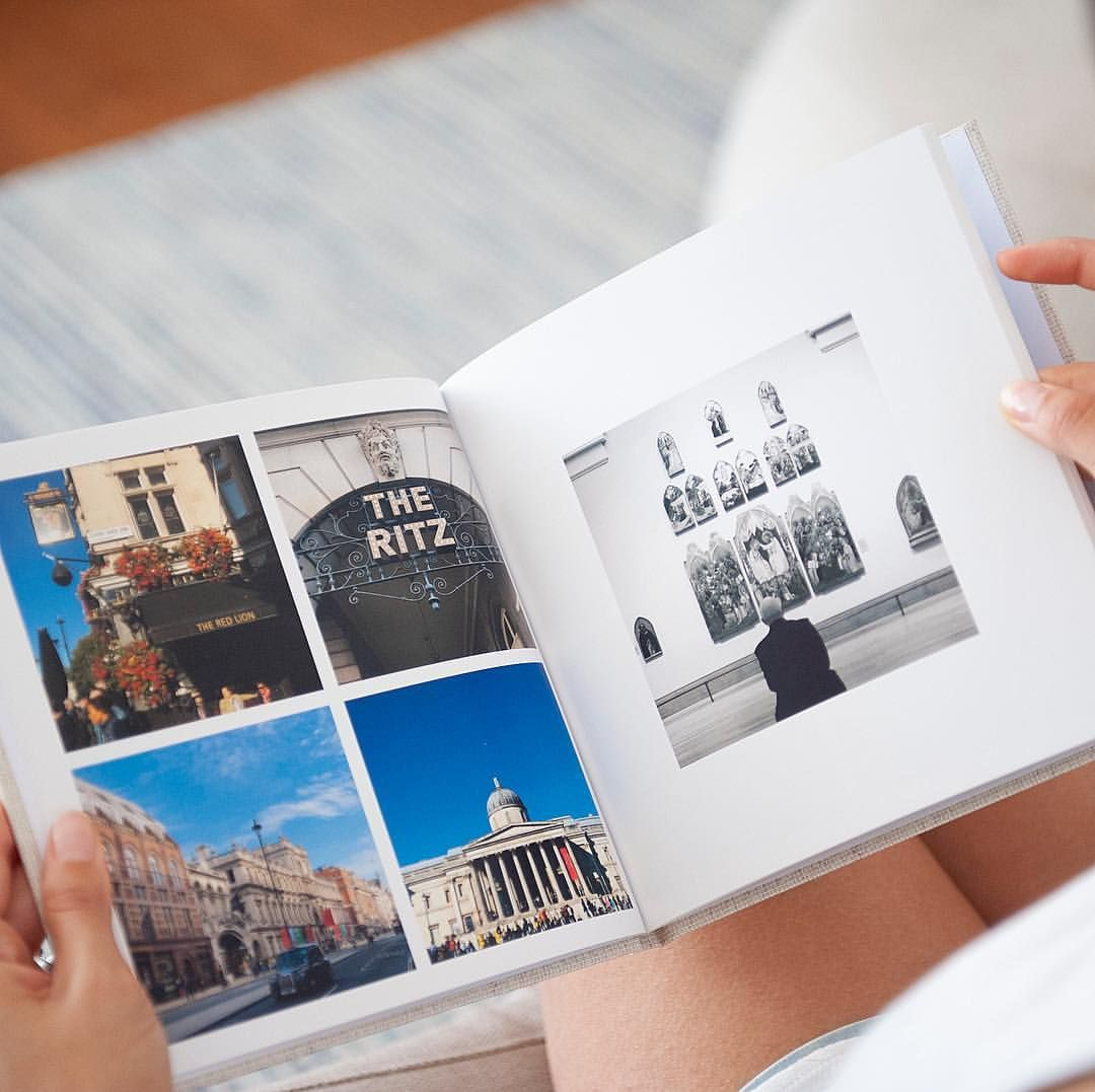 39++ Custom book binding melbourne info
