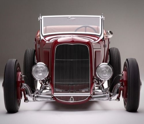 utwo: 1927 Ford Highboy © eric geisert   The Hot Rod Feed - Early Hot Rods, Rat Rods, Roadsters & Custom Cars   utwo September 2017