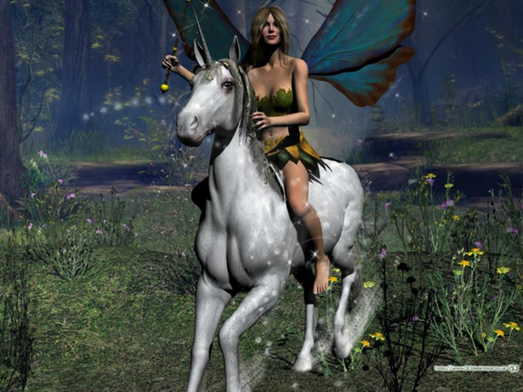 Amazing Wallpaper Halloween Horse - ebcef9107d33660c53a54bbab4780cac  Gallery_804316.jpg