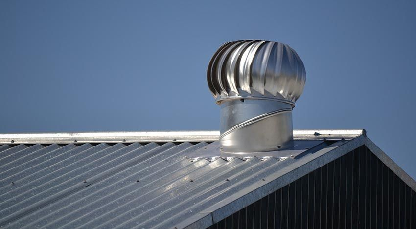 Wonderful Advice For Those In Need Of Roof Repair Roof Repair