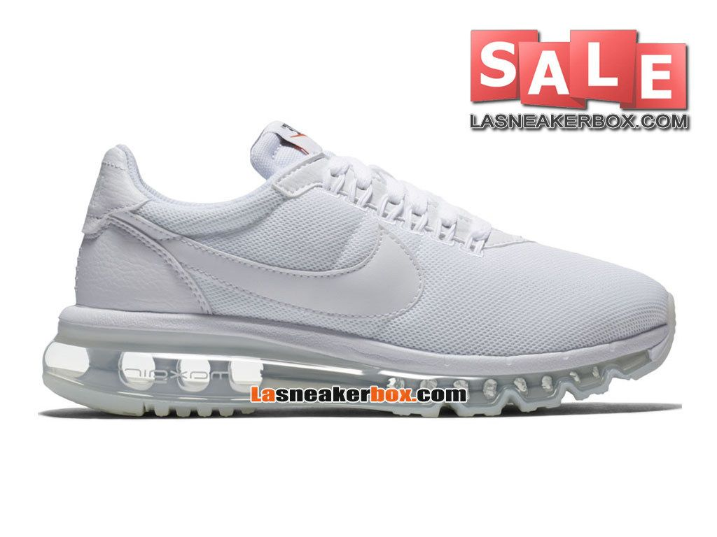 the latest 9f90d 57114 nike-air-max-ld-zero-gs-chaussure-de-