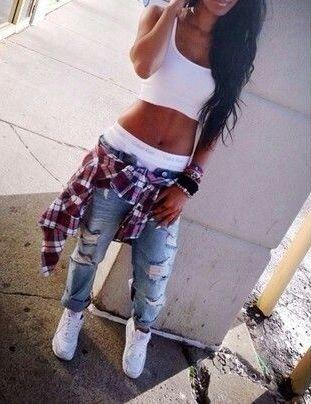Swag feminino  f2cac576361