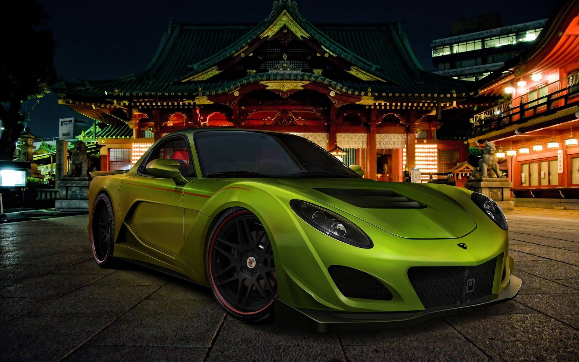 Cool Car Backgrounds Wallpapers Wallpaper Cave Cars Fastestcars