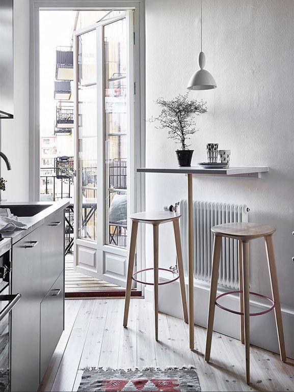 Come Arredare Una Casa In Stile Moderno.1 Come Arredare Una Casa Piccola In Stile Moderno Decorazione Di