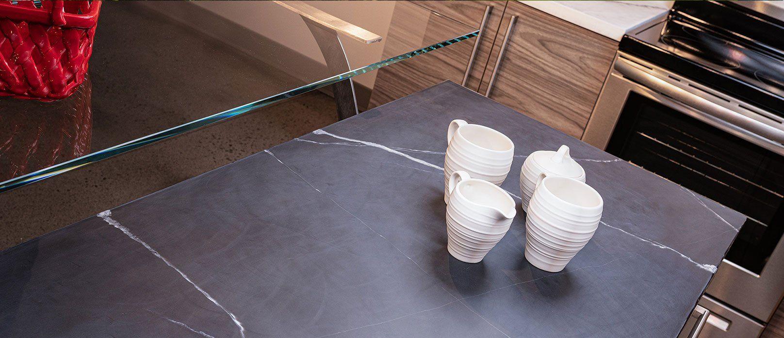 Faqs In 2020 Concrete Countertop Forms Concrete Countertops