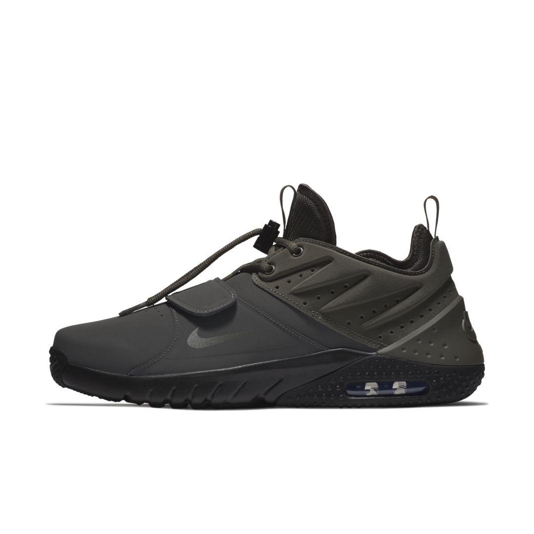 Mens training shoes, Nike air max