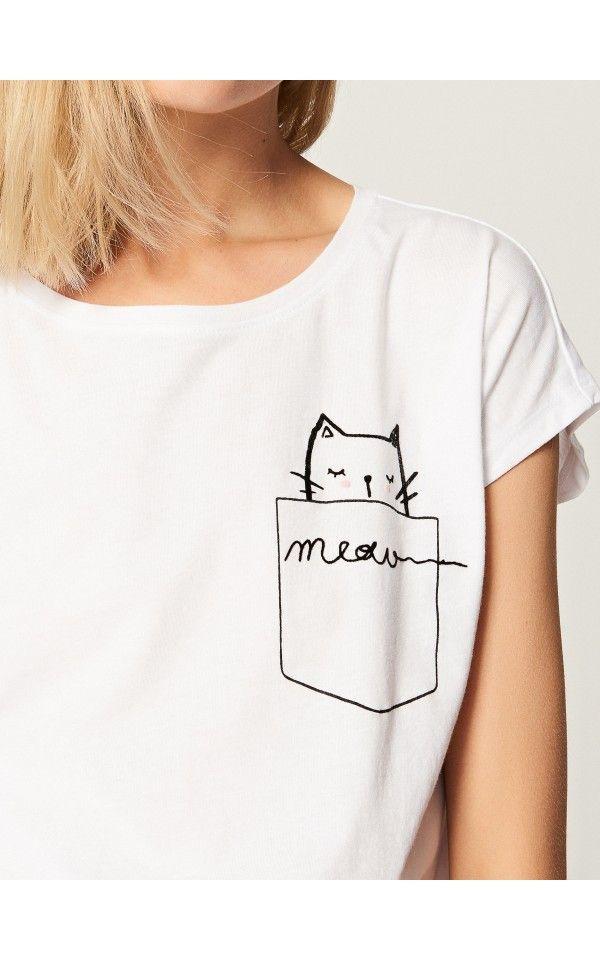 Womens Bengal Cats Women Plus Size Lovers T Shirts