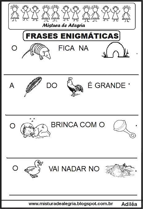 Pin De Wania Nunes Em Segundo Período Education Teaching E Teacher