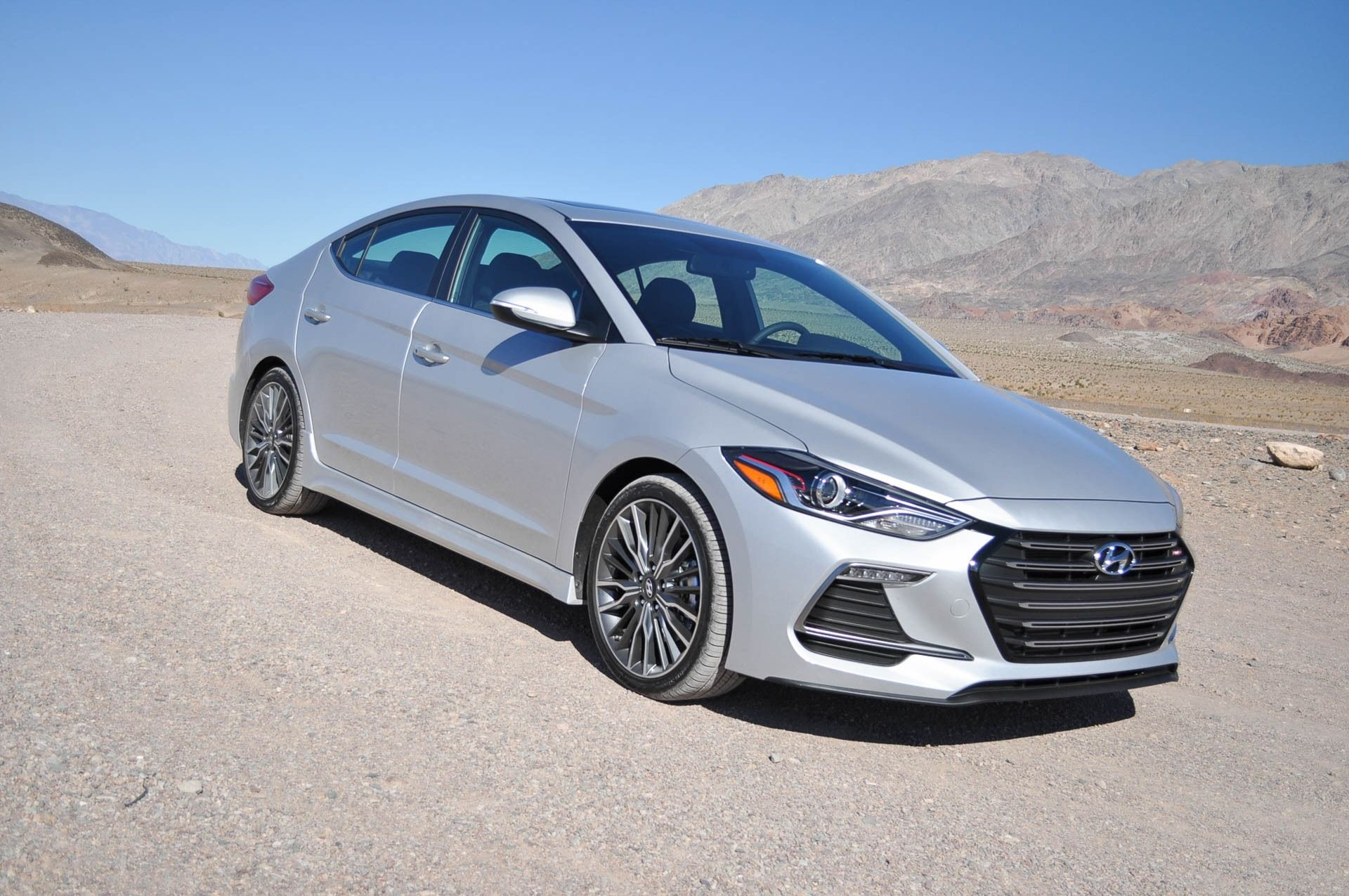2019 Hyundai Elantra Sport Manual Redesign Price And Review Hyundai Elantra Elantra Hyundai
