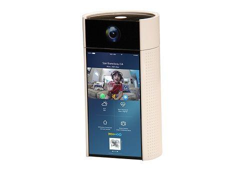woohoo erstes ai powered smart home system das smart home system woohoo soll laut dem. Black Bedroom Furniture Sets. Home Design Ideas