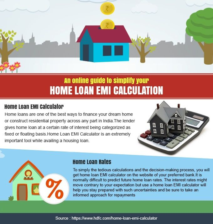 Pin by anuragmishra on Home Loan Emi Calculator Pinterest Loan