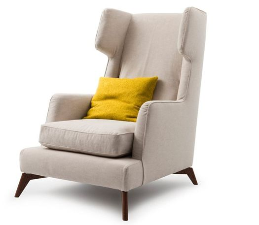 Best Armchair With Images Armchair Furniture Comfortable Sofa 400 x 300