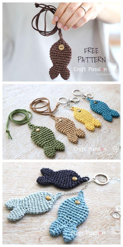 Fun Craft Ideas from sparklesofsunshine.com 7