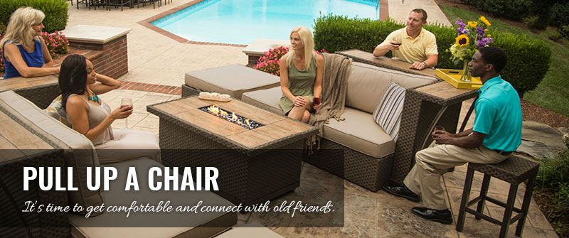 patio furniture - Patio Furniture Patio Furniture Pinterest Patios, Patio Dining