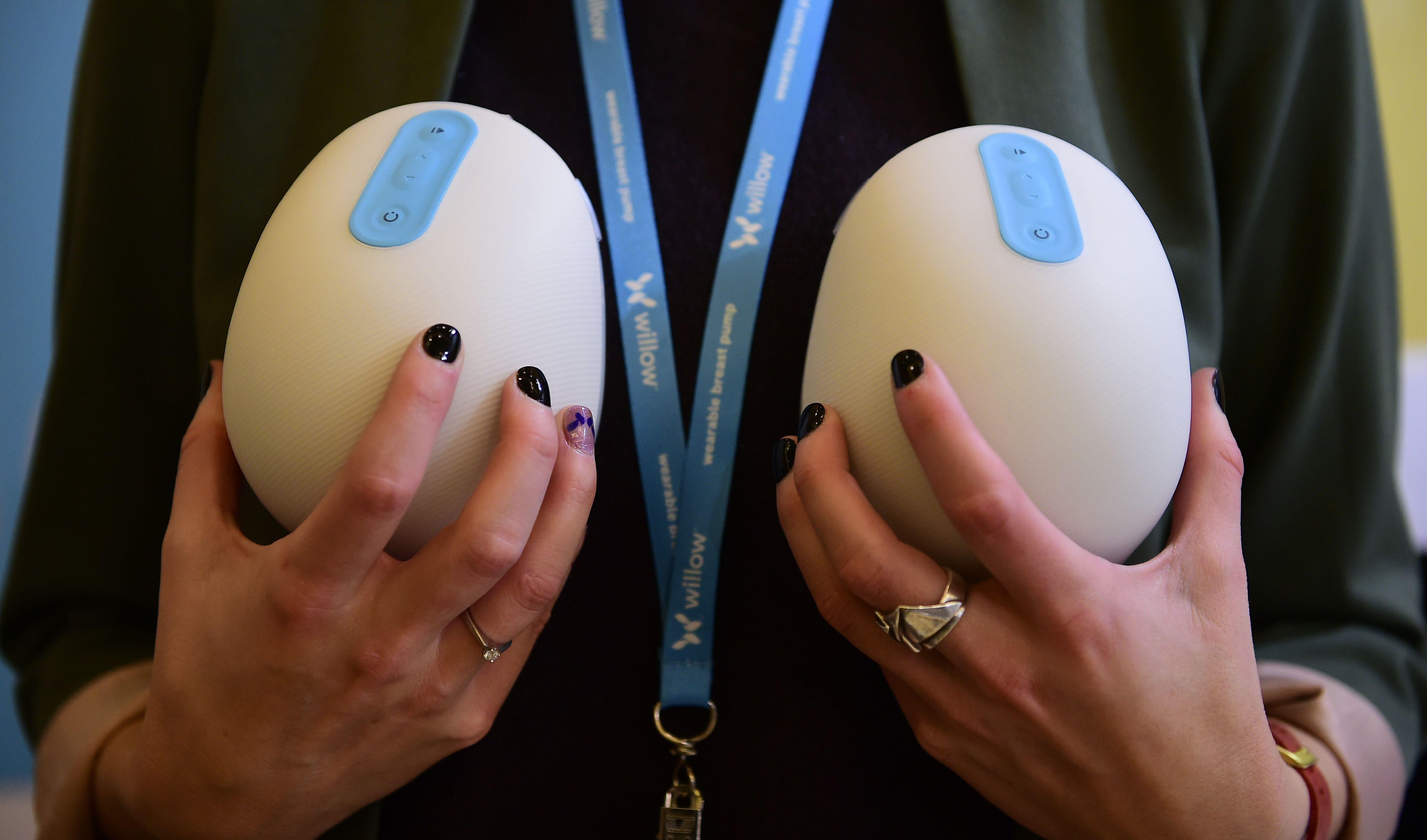 Pin on breastfeeding