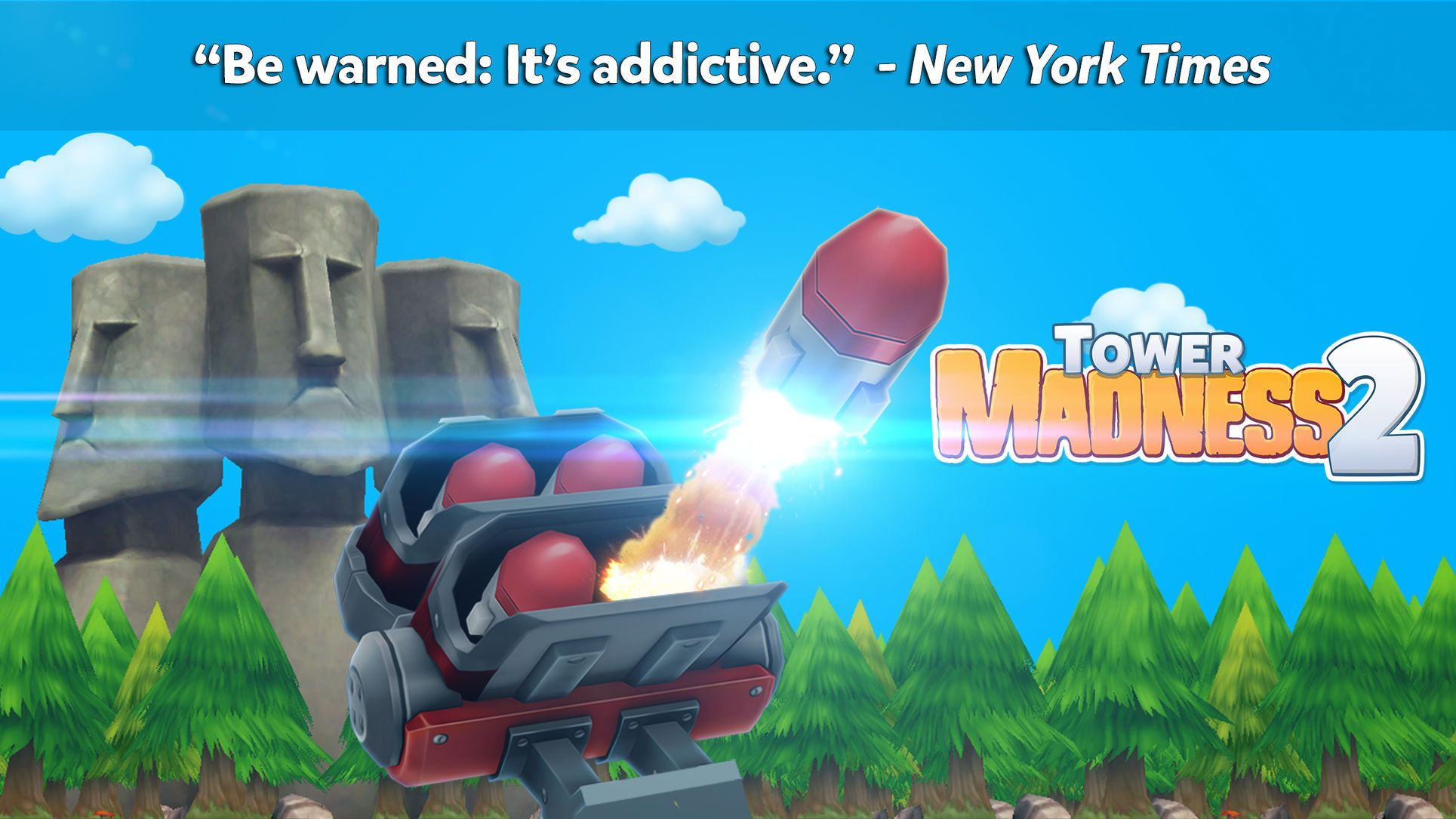Tower Madness 2 Ipad apps, Free iphone, Iphone